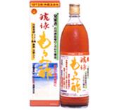 琉球「もろみ酢」